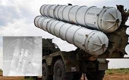 """Lộ cảnh UAV tự sát của Azerbaijan """"săn lùng"""" S-300 Armenia: Chớ vội chủ quan khinh địch!"""