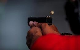 Vì sao người dân Mỹ ồ ạt mua vũ khí trước thềm bầu cử Tổng thống?