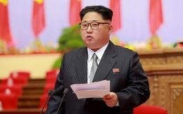 Mục tiêu tham vọng trong kế hoạch 5 năm của Triều Tiên ra sao?