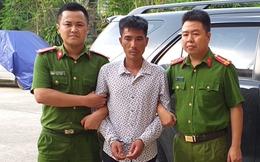 Gã trai nhiễm HIV giai đoạn cuối và kế hoạch giết tài xế xe ôm lấy tiền mua ma túy