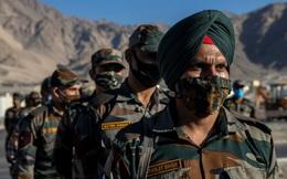 """Mâu thuẫn Trung-Ấn: TQ cáo buộc Mỹ """"ném bom khói"""" về phía Ấn Độ nhằm che giấu ý đồ thực sự"""