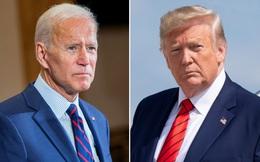 """Politico: Ông Biden có động thái chưa có tiền lệ - """"đột nhập lãnh thổ"""" của ông Trump"""