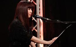 Nữ ca sĩ đi hát 20 năm không ai biết tên và mối quan hệ đặc biệt với Hoài Linh