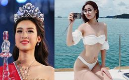 Đỗ Mỹ Linh hé lộ điều cực bất ngờ và tổng số tiền tích cóp sau 4 năm đăng quang Hoa hậu