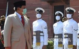 """Chuyên gia Indonesia: Mỹ không muốn Indonesia rơi vào """"bẫy"""" Trung Quốc"""