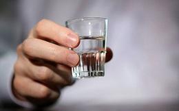 Khó khăn bủa vây, Vodka Hà Nội tiếp tục chìm trong thua lỗ, số lỗ lũy kế đã tăng lên 434 tỷ đồng