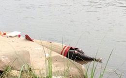 Công an huyện Thanh Trì tìm tung tích nạn nhân nam