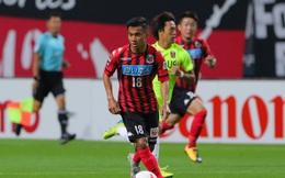 """""""Messi Thái"""" và top 10 cầu thủ bất ngờ có tuyệt kỹ 5 sao trong FIFA 21"""