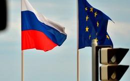 EU quyết định trừng phạt Nga và Belarus