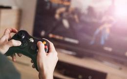 Chơi game từ khi còn nhỏ có thể giúp não nhanh nhạy hơn, thậm chí nhiều năm sau khi bạn ngừng chơi