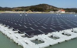 Chủ 2 dự án điện gió 9.000 tỷ ở Gia Lai qua Đắk Lắk xin làm điện mặt trời