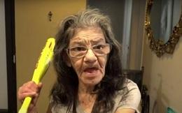 Cả gan đột nhập nhà cụ bà 67 tuổi, tên cướp nhận cái kết ê chề