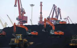 """Tàu Úc chở than đến cảng, TQ báo miệng lệnh cấm nhập khẩu: Bắc Kinh """"làm việc tốt"""" hay chơi khăm Úc?"""