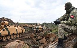 Lính đánh thuê ở Nagorno-Karabakh: Họ là ai?
