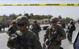 Tướng Mỹ nêu điều kiện để Washington rút thêm binh sĩ khỏi Afghanistan