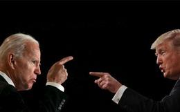 Chính sách kinh tế của hai ứng viên Tổng thống Mỹ khác nhau thế nào?