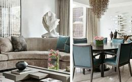 Cấm sử dụng căn hộ kinh doanh cho thuê theo giờ, mô hình kinh doanh căn hộ cho thuê qua AirBnB, Luxstay sẽ ra sao?