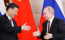 """Cựu cố vấn Lầu Năm Góc nói về điều Mỹ đang làm tốt hơn Trung Quốc: Bắc Kinh có rất ít """"bạn"""""""