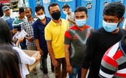 Bangladesh từ chối thử nghiệm lâm sàng vaccine Covid-19 của Trung Quốc