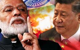 Quá ít ỏi và quá muộn: Trung Quốc vùng vẫy nhưng bất lực với kế hoạch đánh bại Ấn Độ?