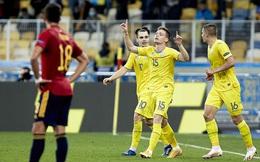 Kết quả UEFA Nations League rạng sáng ngày 14/10: ĐT Tây Ban Nha bất ngờ bại trận, ĐT Đức ngược dòng ấn tượng