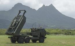 Nhà Trắng đang xúc tiến bán vũ khí cho Đài Loan?