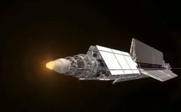 """Tập đoàn """"Roscosmos"""" sẽ chi hơn 50 triệu USD chế tạo tàu kéo vũ trụ hạt nhân"""