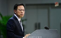 """Dân TQ """"nóng mắt"""" nhóm BTS nói về chiến tranh bán đảo: Samsung, Hyundai vội gỡ quảng cáo; Bắc Kinh nói gì?"""