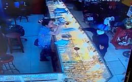 Truy xét nam thanh niên cướp 2 chiếc nhẫn trị giá hơn 100 triệu đồng ở tiệm vàng tại Sài Gòn