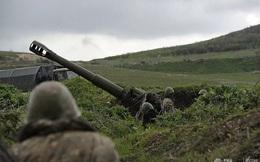 """Chuyên gia Ukraine: Nga đã giành """"ba chiến thắng"""" tại Nagorno-Karabakh"""