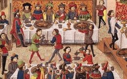 Thảm họa Erfurter Latrinensturz: 60 quan chức, quý tộc rơi xuống hầm phân rồi chết ngạt khi đang họp