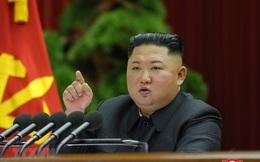 Triều Tiên thành lập trường đại học mang tên nhà lãnh đạo Kim Jong-un