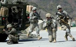 """Khảo sát: Các chuyên gia tin rằng Mỹ có thể thắng Trung Quốc nếu chiến tranh nổ ra """"ngay bây giờ"""""""