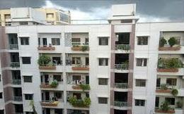 Hà Nội: Nhà trọ dưới 2 triệu đồng khan hiếm, chung cư mini sẵn hàng