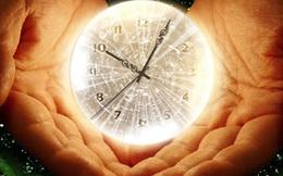 Bận rộn cả ngày nhưng luôn cảm thấy 24 giờ/ngày chưa đủ: Đây là cách làm việc năng suất cho những người 'nghiện việc' vượt qua tình trạng thiếu thời gian
