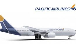 """Bao giờ Vietnam Airlines hưởng """"trái ngọt""""  Jetstar Pacifics?"""