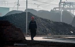 Mỹ và Trung Quốc càng đối đầu, môi trường càng liên lụy nghiêm trọng