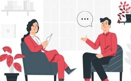 """'Xoắn não' với câu hỏi """"Mức lương bạn mong muốn là bao nhiêu?"""" và đây là cách trả lời ghi điểm tuyệt đối bạn nhất định phải biết!"""