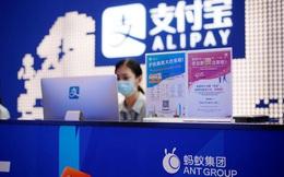 'Viên ngọc quý' của Jack Ma bị Mỹ cho vào 'danh sách đen'?