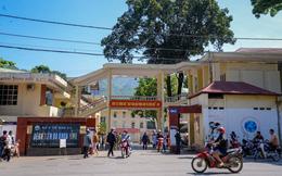 Kết luận vụ bé gái 2 tháng tuổi tử vong sau khi tiêm vắc-xin ở Sơn La