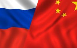 Trung Quốc 'sẵn sàng làm việc với Nga' để chống lại sự thống trị của Mỹ