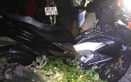 Truy đuổi thanh niên nghi trộm xe máy, 1 thành viên săn bắt cướp Biên Hòa té tử vong