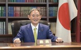 Thủ tướng Nhật Bản Suga Yoshihide thăm Việt Nam trong tuần sau