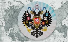 Đế chế Nga rộng lớn đã ra đời như thế nào?