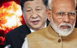 Hai cái lắc đầu kỳ lạ của Ấn Độ trước khi Trung Quốc kêu gọi quân đội sẵn sàng chiến tranh