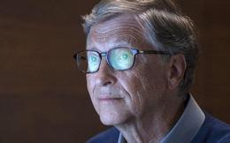 Bill Gates: 'Khi còn ở Microsoft, tôi quá ngây thơ'