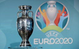 EURO 2020 tiếp tục đối mặt thay đổi lớn