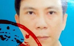 Bộ Công an  truy nã Nguyễn Văn Nhật Tảo