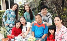 Chị gái Hồ Quỳnh Hương: 45 tuổi đi thi hát và cuộc sống làm mẹ đơn thân nuôi 3 đứa con ra sao?