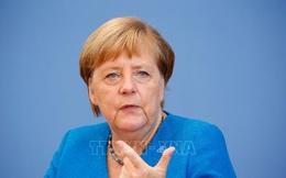 Đức kêu gọi Anh và EU nhượng bộ trong đàm phán Brexit